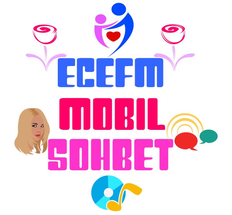 EceFM Sohbet Odaları