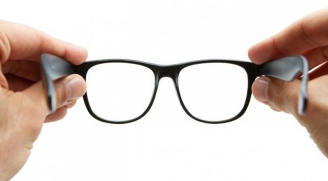 'Gözlükler' yakın takibe alınacak