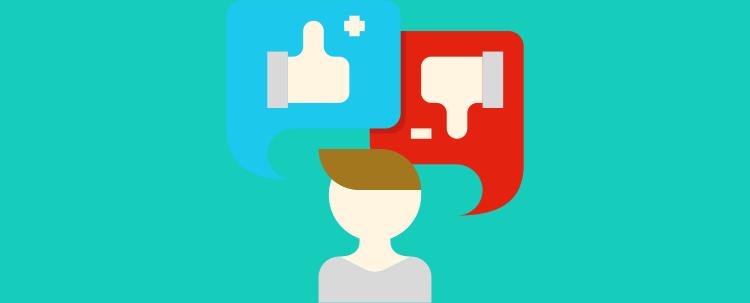 Mobil Çetleşme, Sohbet Etme, Chat Yapma Hakkında