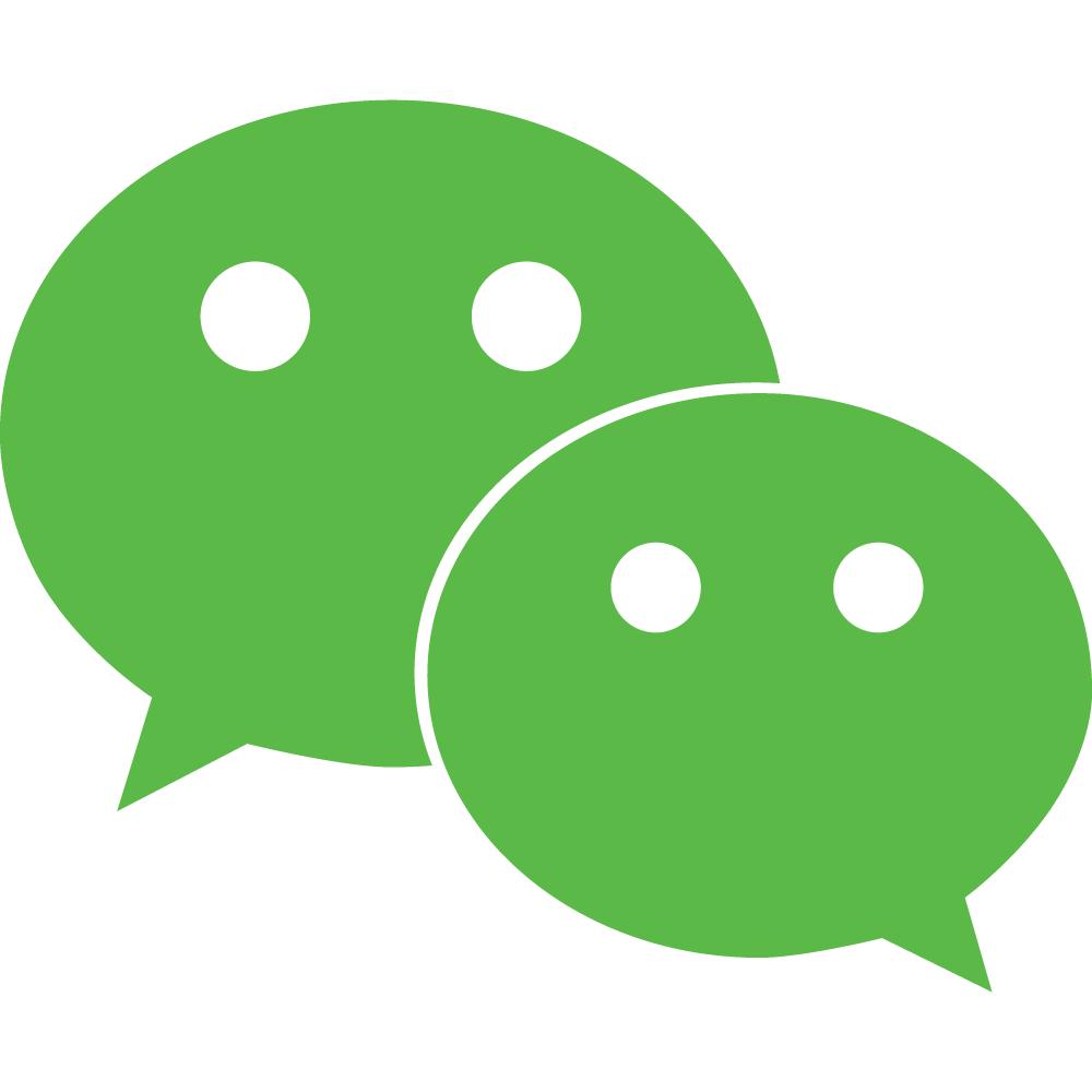 Arkadaşını Ara Bul – Mobil Chat
