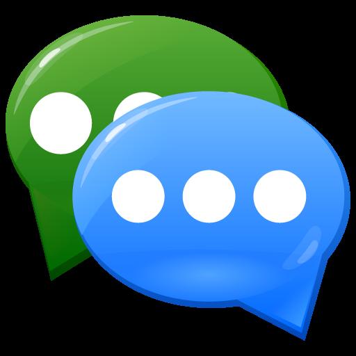Üyeliksiz Chat Odaları